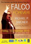 Flyer-Falco