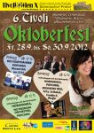 Flyer-Oktoberfest-Tivoli