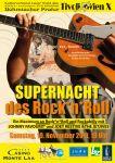 Flyer-Rock