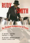 Flyer-rudy-smith-quartett