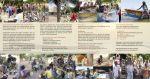 Senegal_Folder_innen