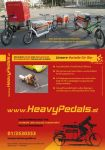 heavypedals-folder-1
