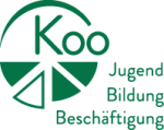 Koo-Logo-Kurz-RGB