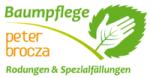 Logodesign_2