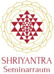 Shriyantra-Logo