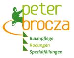 baumpflege_03