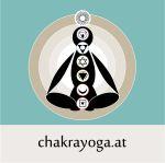 chakrayoga